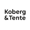 Koberg&Tente-Logo